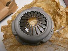 Genuine Land Rover Freelander 1 1.8 petrol-2ltr 8v diesel clutch cover URB000070