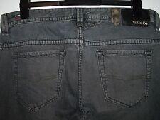 Diesel Thavar Slim-Skinny Fit Jeans 0807C W34 L32 (0540)