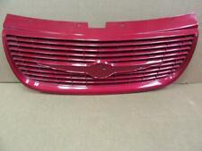 OEM 1999 -2000 Chrysler Sebring Convertible Front Grille 05288605AB