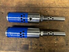 New listing Royal Pneuvac Pumps Two Used Working Royal Products