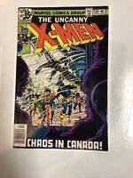 X-Men (1978) # 120 (VF) | 1st App Alpha Flight !!