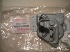 NEW Genuine Suzuki SWIFT 2011-17 BONNET LATCH CATCH 82110-68L00