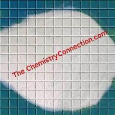 Potassium Citrate Tripotassium citrate 5 Lb