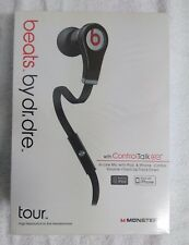 NEW SAIL BEATS by DR DRE Monster Control talk TOUR