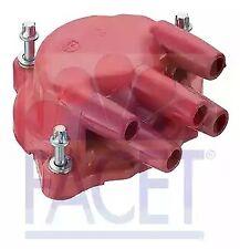Tete allumeur Bosch OPEL Calibra A Kadett E Vectra A - FACET 2.7530/21PHT