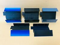 Vertical Stand SCPH-10220 --- Official SONY PlayStation 2 PS2 Fat #241