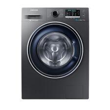 Samsung Waschmaschine WW 70J5435FX Energieeffizienzklasse A+++