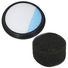Pre Motor + Foam Sponge Filter for VAX Blade 32V 24V TBT3V1P1 TBT3V1B2 TBT3V1F1