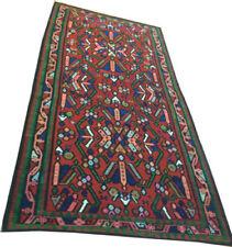 Oriental Kilim 1940-1969 Antique Carpets & Rugs