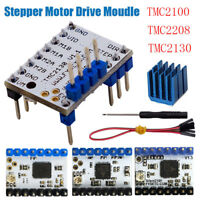 MKS GEN Imprimante 3D Control Board +5x TMC 2130/2208/2100 axes Pas