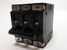 HEINEMANN AM3-Z438-1 CIRCUIT BREAKER