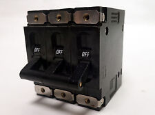 HEINEMANN AM3-Z438-1 CIRCUIT BREAKER
