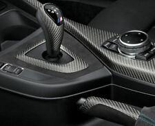 Original BMW M Performance Interieur Kit Carbon M2 F87 Competition 51952464126