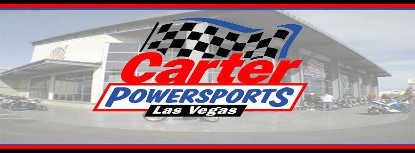 Carter Powersports Las Vegas