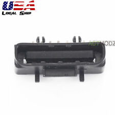 Replacement Parts USB Jack Interface Terminal for Xbox 360 Wireless Controller