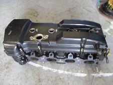 2001 Suzuki outboard DF115 4 stroke 115hp Cylinder head