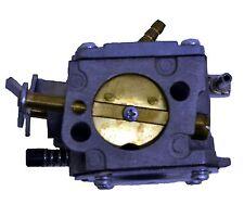 Carburetor For STIHL 4205-120-0600 (TS510,TS760)
