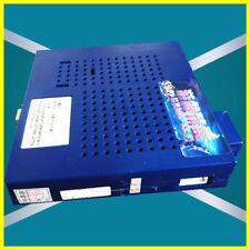 *NEW 621 in 1 Game Elf JAMMA Arcade Board PCB VGA Horizontal Multicade US SELLER