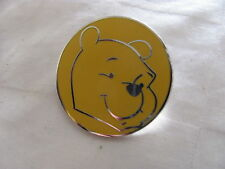 Disney Trading Pins 116095 2016 Disney Character Booster Pack - Winnie the Pooh