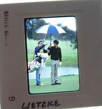 BRUCE LIETZKE PGA MASTERS US BRITISH OPEN 13 WINS ORIGINAL SLIDE 2