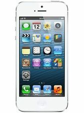 Apple 8GB Telstra iPhone