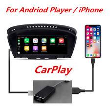 USB Smart Link Dongle Empfänger für Android Navigation Radio Player /iOS Carplay