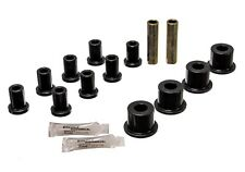 Leaf Spring Bushing fits 1962-1976 Plymouth Valiant Duster Barracuda  ENERGY SUS