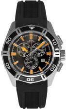 Rotary Aquaspeed Mens Watch AGS90088/C/04 BNIB BRAND NEW