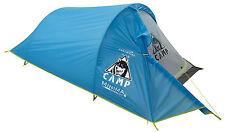 Minima 2 SuperLite SL Tenda Campeggio Bivacco Extreme Light Leggera Camp Ferrino