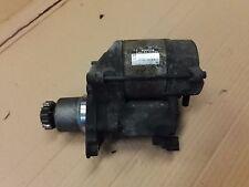 LEXUS RX RX300 MK1 99-03 ENGINE STARTER MOTOR 28100-03100