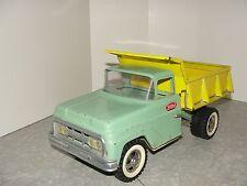 VIntage Tonka Dump Truck - Original Condition