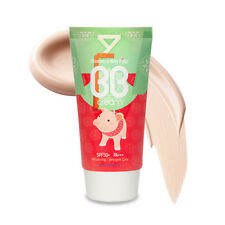 [Elizavecca] Milky Piggy BB Cream 50ml