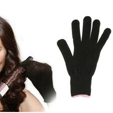 Baoblaze Heat Safe Protective Glove for Hair Styling Curling Straight Tool