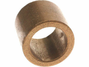 For 1987-1989 Ford Tempo Starter Bushing SMP 64465VV 1988 2.3L 4 Cyl