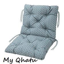 Ikea Sdraio Da Giardino.Cuscini Da Esterno Ikea Acquisti Online Su Ebay