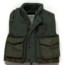 1/6 Toy Soldiers - Bounty Hunter Flack Vest