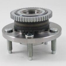 Wheel Bearing & Hub Assembly fits 2005-2013 Ford Mustang  DURAGO PREMIUM