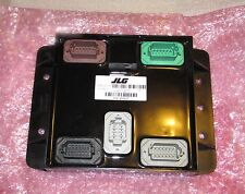 JLG chassis Control Module 1001112758