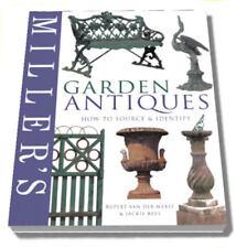 Millers GARDEN ANTIQUES, Werff, Rees, 1840007133 (Garden, Architectural Antiques