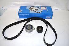 NEW SKF Timing Belt Kit FITS - FIAT / SUZUKI /  ALFA ROMEO 156 VKMA 02194  SALE