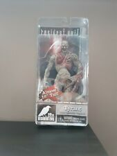 Resident Evil 10th Anniversary Tyrant Neca Af Re 10Th 5