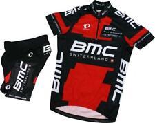 BMC Pearl Izumi Racing Team Promotional Set Junior/Kids - 128 (6-8y)  *NEU*