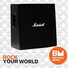 Marshall CODE 412 Guitar Speaker Cabinet 4x12'' Cab to suit 100W Head -Brand New