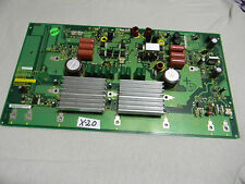 """XSUS Board X-Drive Ass""""Y ANP2040=C for  Sony FWD50PX/S"""