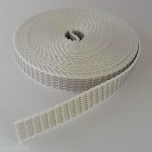 Shutters Webbing Strong Cable Strap 10 12 14 16 18 20 0 29/32in Band Winder