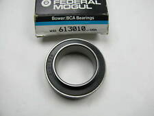 Federal Mogul 613010 Manual Transmission Clutch Release Bearing