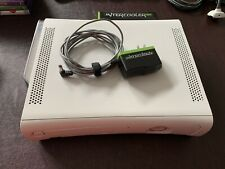 New listing Microsoft Xbox 360 Arcade Edition 20Gb Hard drive + Kinect + 8 Games + More 👀