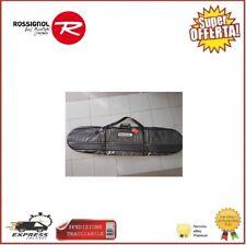 Sacca Porta Snowboard ROSSIGNOL Borsa modello solo 160cm Tavola Simil Pelle