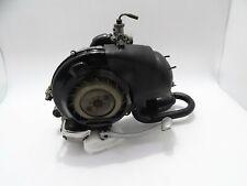 Bajaj Chetak 150cc 2 Stroke Scooter Engine ( Used ) Good Working Condition @PUMY