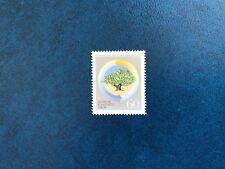 GERMANY BERLIN MNH 1987 INTL BOTANICAL CONGRESS TREE CYCLE